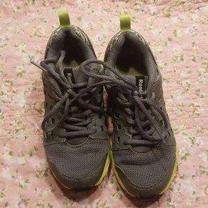 Reebok Boy's Sneakers Size 13